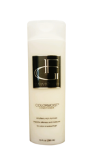Frank Gironda Colormoist Conditioner 10oz