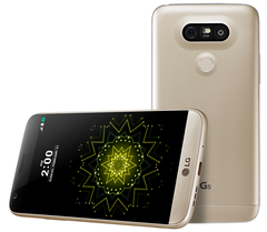 LG G5 Dual