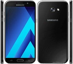 Samsung Galaxy A7 (2017) Dual Sim