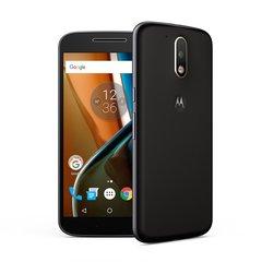 Motorola Moto G G4 (4th Gen)