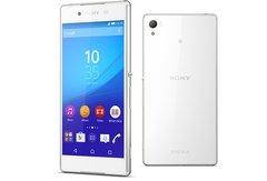 Sony XPERIA Z3+ Dual SIM