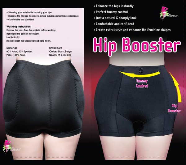 Hip Garments (Item#: sb-80sb28)