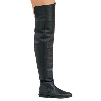 Thigh Hi Boot (Item#:p-ravine-8p826)