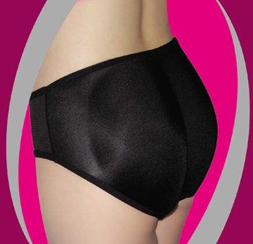 Buttocks Enhance (Item#:sb-7011)