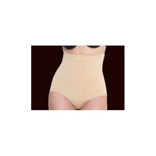 Shapewear (Item#:80bs-56)