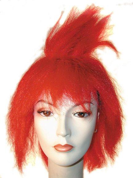 Fright Night Wig (Item#:l-fright)