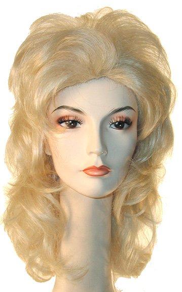 Dolly Wig (Item#:l-dolly1997)