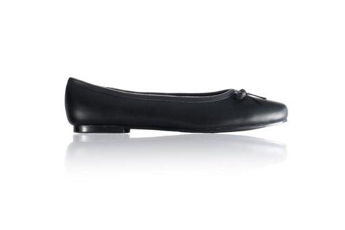 Ballet Flats (Item#:ldf-annie)