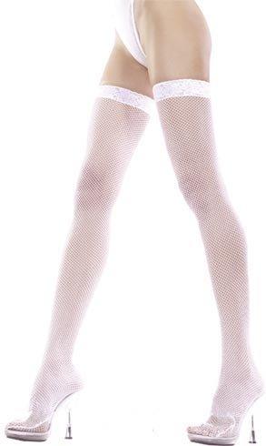 Fishnet Lace (Item#:sk-4s905)