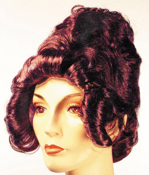Fancy Beehive (Item#:l-b314Y)