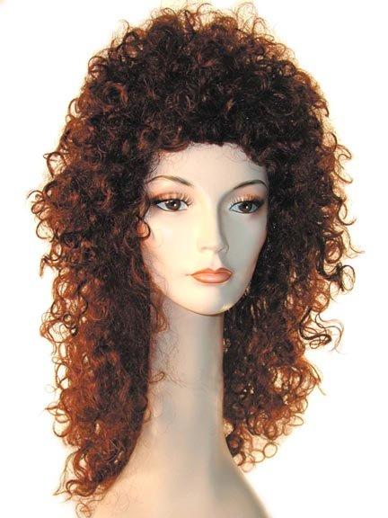 Discount Reba Wig (Item#:l-discreba)