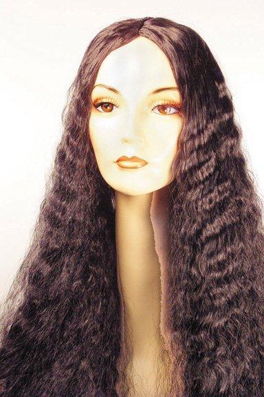 "Bargain Wig 30"" (Item#:l-b304)"