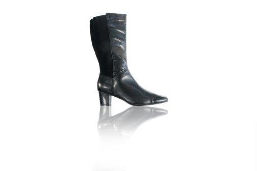 Kathi Boots (Item#:ldf-kathi)