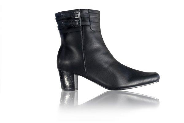 Alexis Boots (Item#:ldf-alexis)