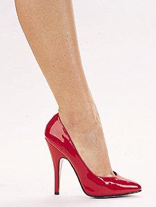 Heel Pump Shoes (Item#:s-p222)