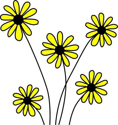 Meadowhead Flowers @MoorMarket