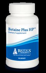 Betaine Plus HP