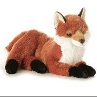 """Red Fox (16"""")"""