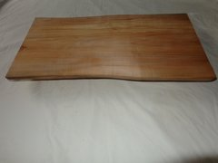Maple Wood Cutting board