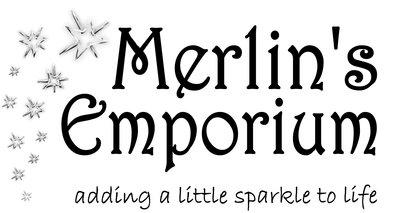 Merlin's Emporium