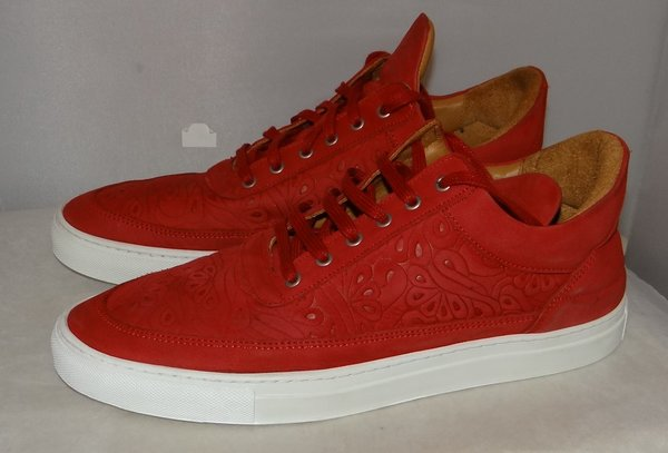 Filling Pieces Sneakers Size 11.5 #4443