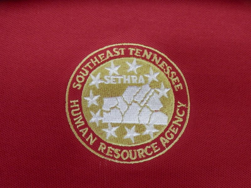 Contract Embroidery All Star Embroidery