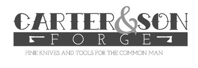 Carter and Son Forge