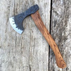 1 lb Bearded Hatchet / Axe