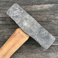 1.5 LB Drilling Hammer
