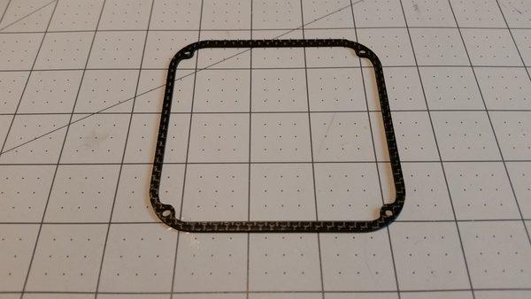 Swirlie Kit - Prop Guard
