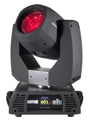 NEW Chauvet Professional Rogue R1 Beam