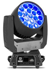 NEW Chauvet Professional Rogue R2 Wash