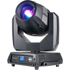 NEW ADJ Vizi Hybrid 16RX Moving Head Fixture