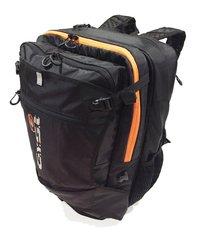 BP1-18 triathlon transition and multi sport backpack - 45l -