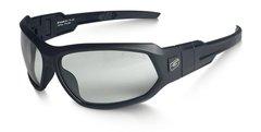 SG1-15 Sunglasses with smoke Gray photochromic lenses