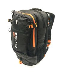 BP3-18 triathlon transition bag for juniors and travel day backpack - 28l -