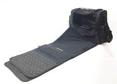 Diaper bag DIA1-18