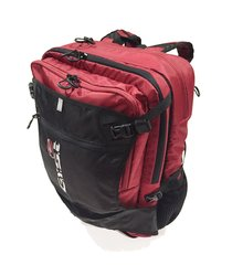 BP1-18 triathlon transition and multi sport backpack - 45l -