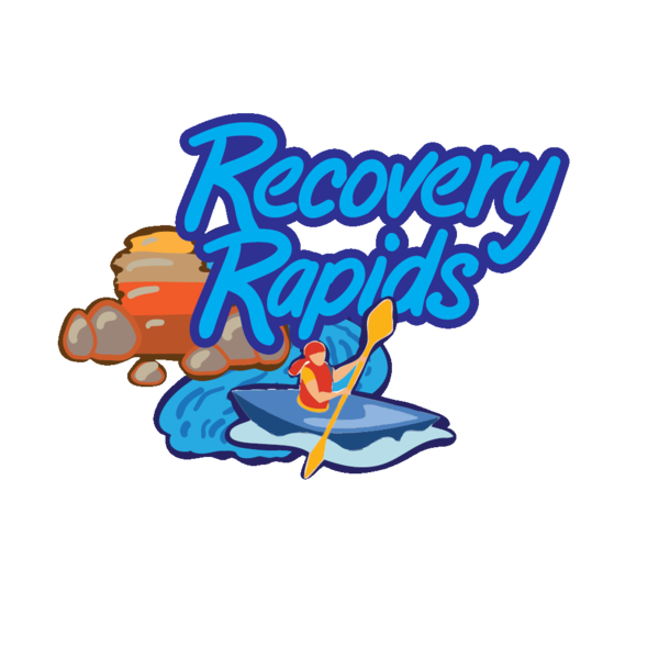 Recovery Rapids For Balance