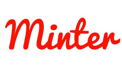 Minter Limited