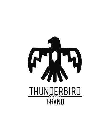 Thunderbird Brand