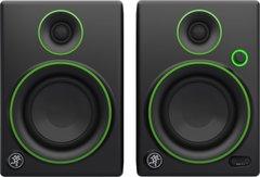 Mackie CR4 Multimedia Audio Monitors