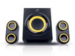 TRACER COSMO Speakers 2+1