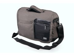 Natec Cama Laptop Bag