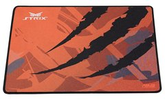 Asus Strix Glide Speed gaming mouse pad