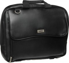 Natec Addax Laptop Bag