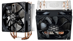 Cooler Master Hyper 212 EVO CPU Cooler