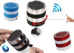 BXS Bluetooth Speaker