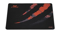 Asus Strix Glide Controll gaming mouse pad