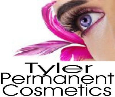 Tyler Permanent Cosmetics